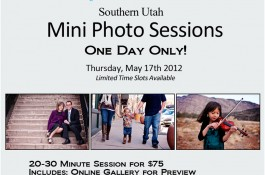 ut-mini-sessions