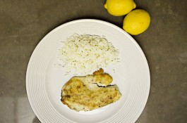 in-the-kitch-lemon-tilapia-06