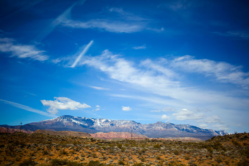 going-places-southern-utah-roadtrip-03