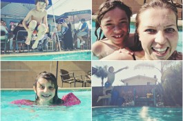 mothers-day-bbq-pool-party-22