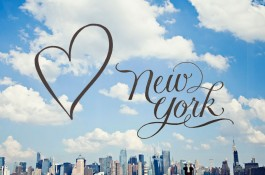 New York City, Last Day Pics