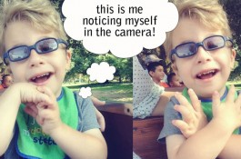 Stevie Fan Club {The Upswing}