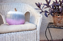 for-the-home-halloween-ombre-pumkin-2