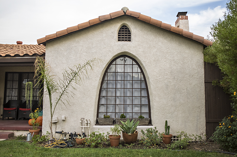 for the home, new home, old house, #1929peltekianparadise, spanish style home, los angeles