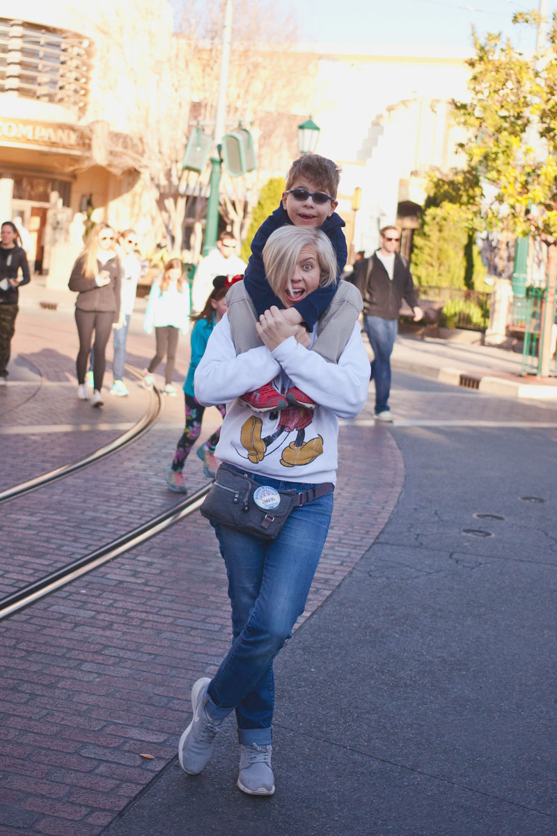 disneyland, disney pics, disney pictures, disneyland vacation photographer, disney mom, disney nerd