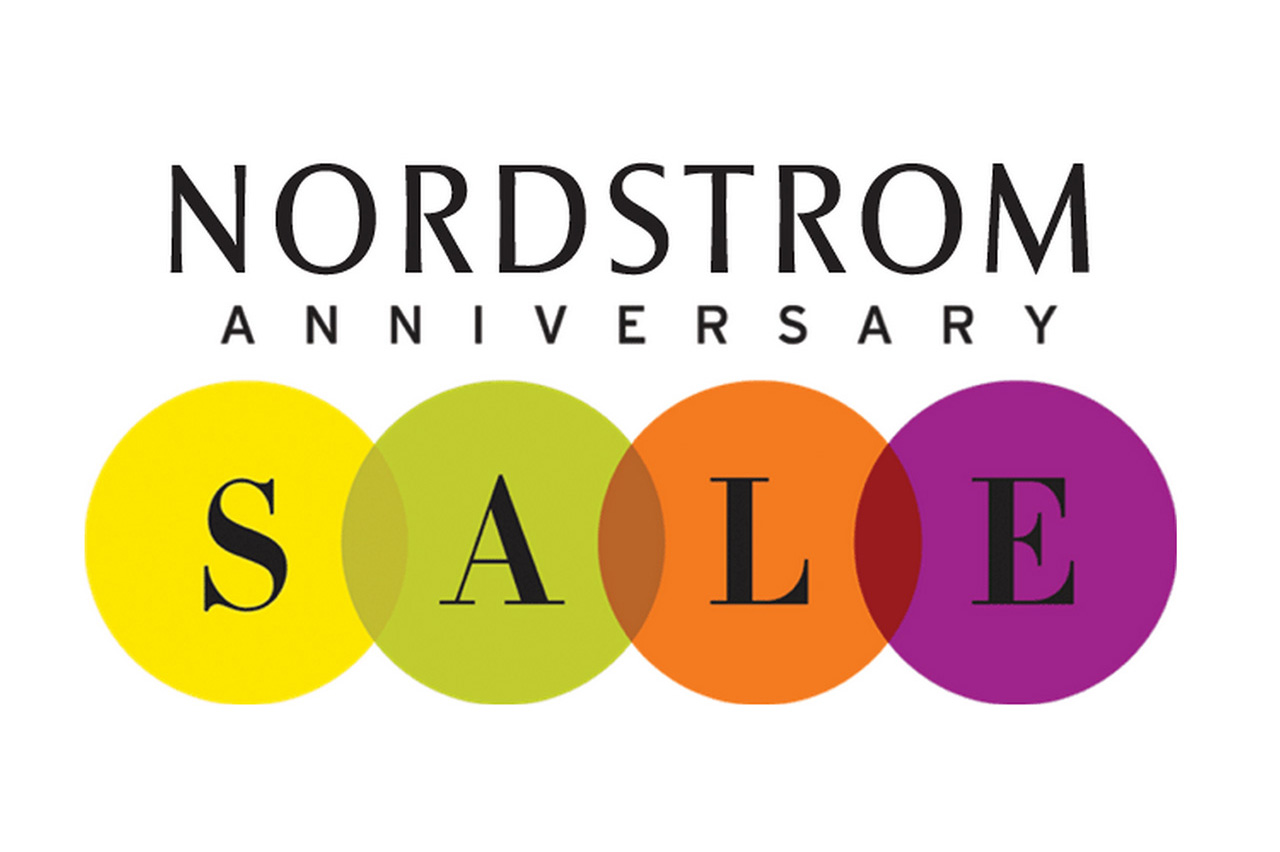Nordstrom Anniversary Sale: Made in the USA Edition