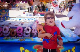going places, ventura, vc county, ventura county fair, fair with the ocean air, stevie fan club