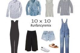 unfancy-remix-10-x-10-mini-capsule-wardrobe-challenge