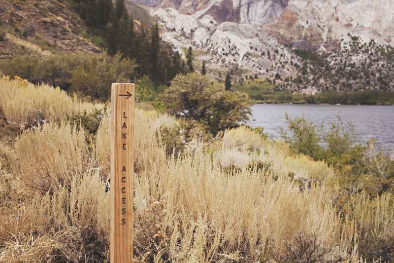 mammoth mountain, fun weekend, going places, convict lake, june lake