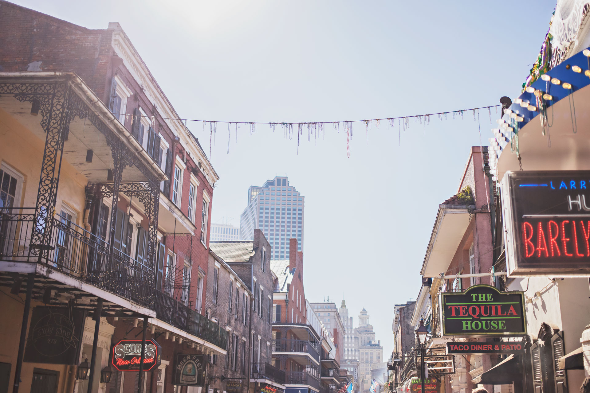 going places, grown up vacations, travel, new orleans, nola