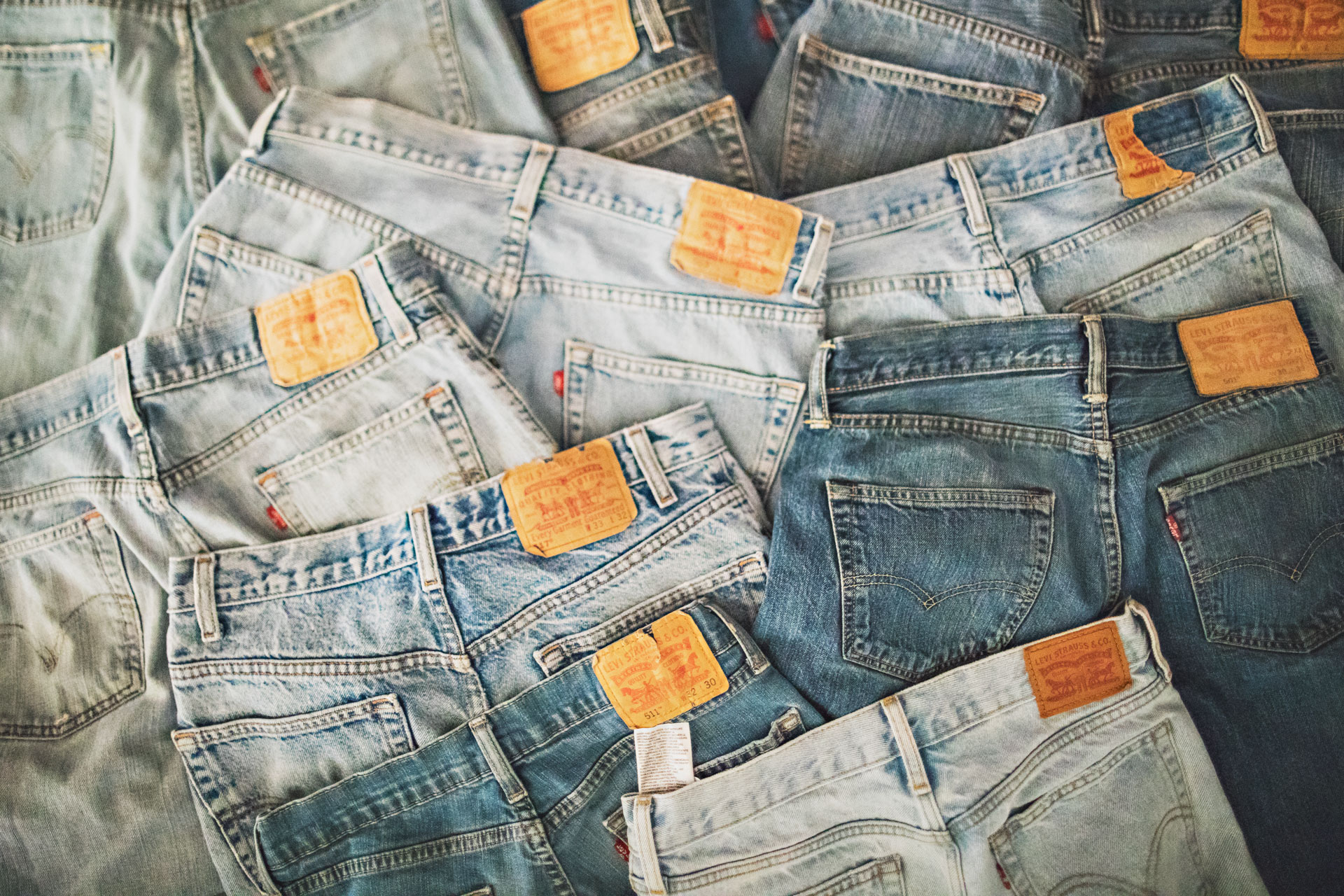6ba85b46da Finding the Right Jeans | Vintage Levi's Fit Guide - This Mom's ...